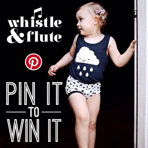 Whistle&Flute_PinItToWinIt_Ad